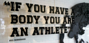 bill-bowerman-if-you-have-a-body-youre-an-athlete