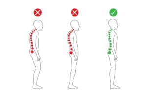 neutral spine pilates