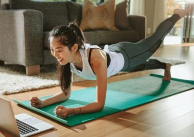 online-home-workout1